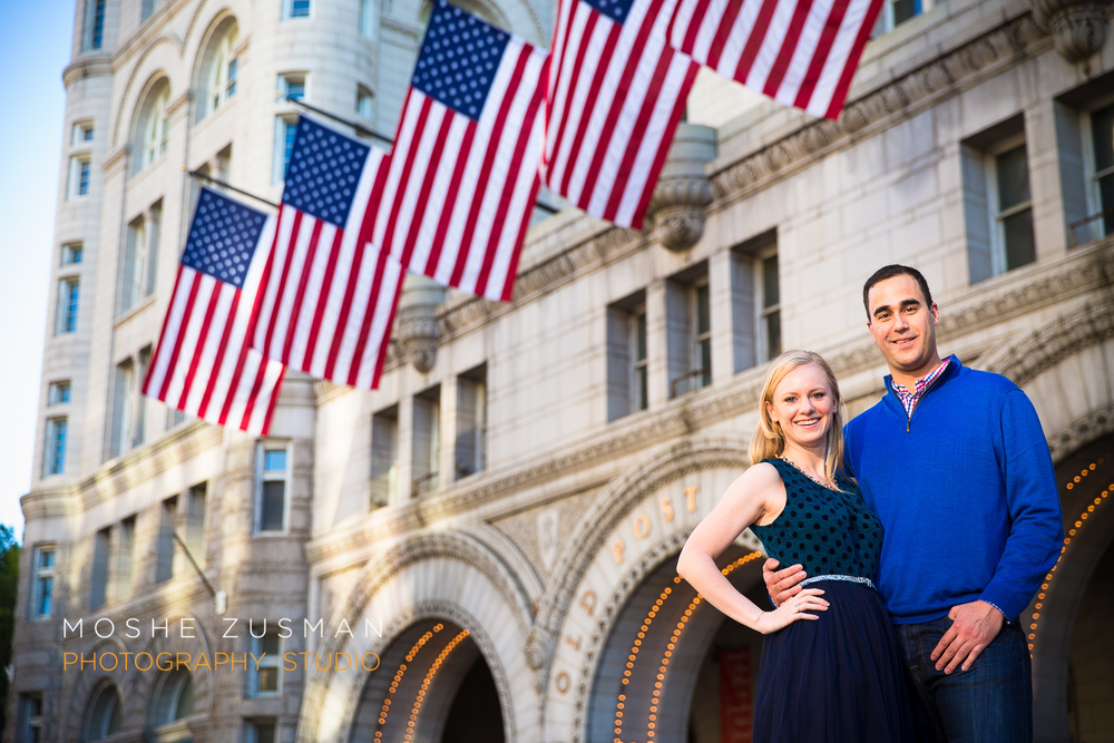 Navy-yard-engagement-photo-shoot-washington-dc-moshe-zusman-post-office-14.jpg