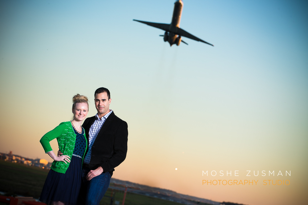 Navy-yard-engagement-photo-shoot-washington-dc-moshe-zusman-post-office-04.jpg