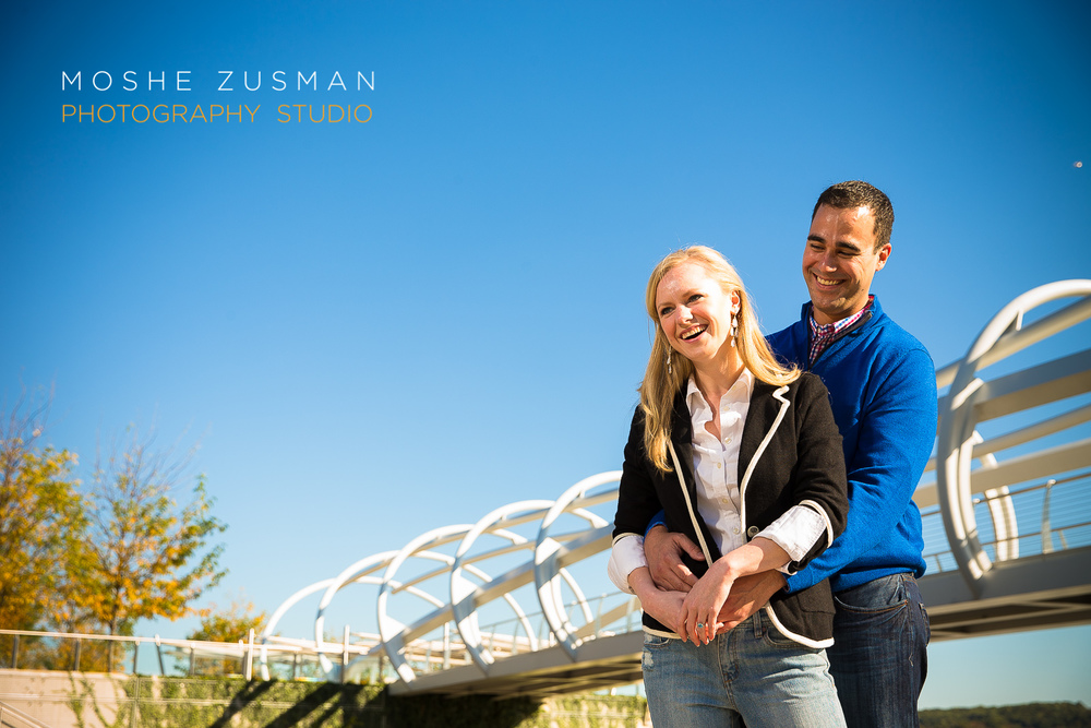Navy-yard-engagement-photo-shoot-washington-dc-moshe-zusman-post-office-06.jpg