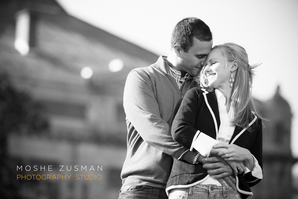 Navy-yard-engagement-photo-shoot-washington-dc-moshe-zusman-post-office-05.jpg