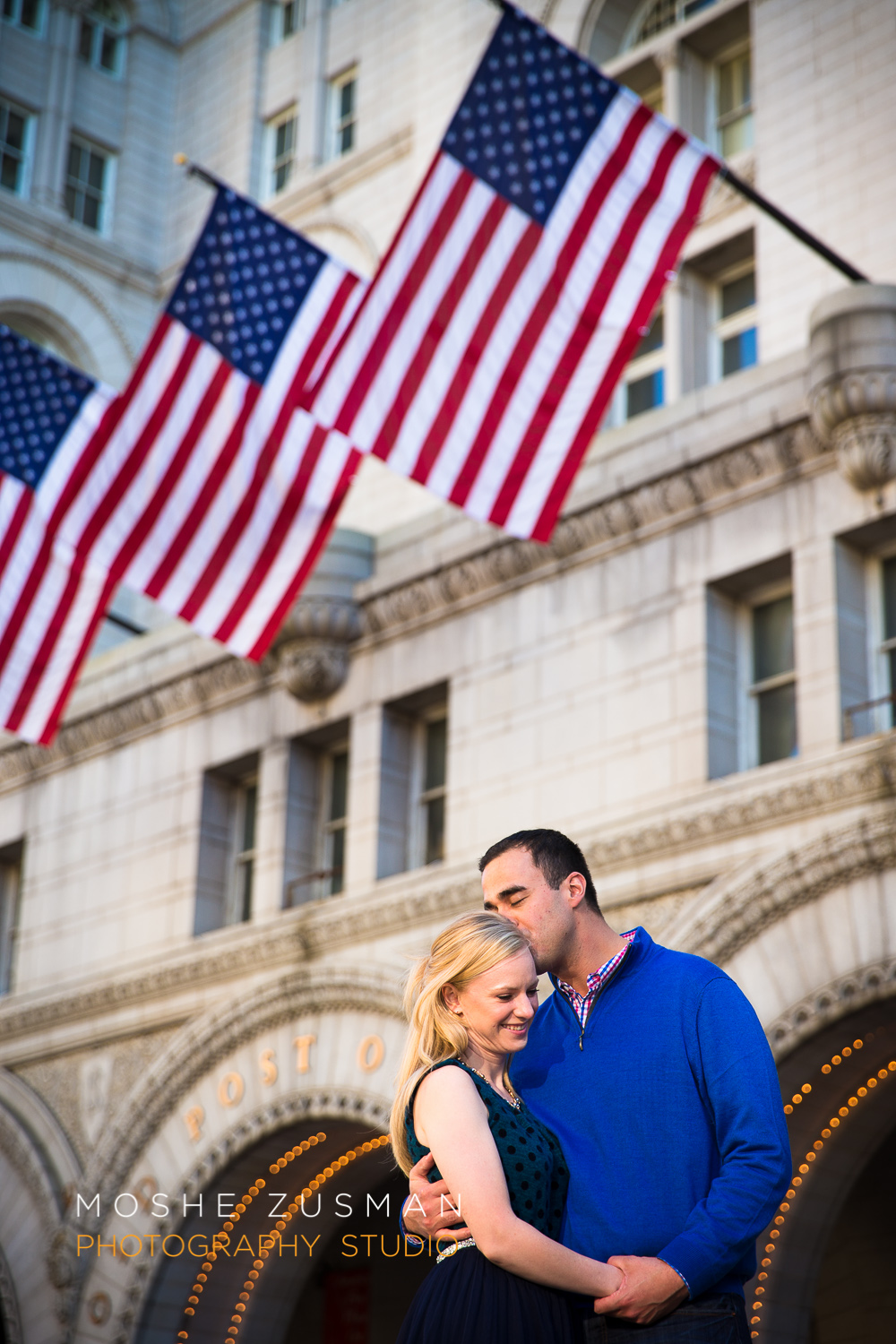 Navy-yard-engagement-photo-shoot-washington-dc-moshe-zusman-post-office-13.jpg