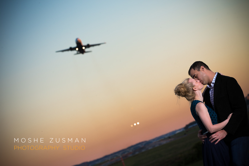 Navy-yard-engagement-photo-shoot-washington-dc-moshe-zusman-post-office-16.jpg