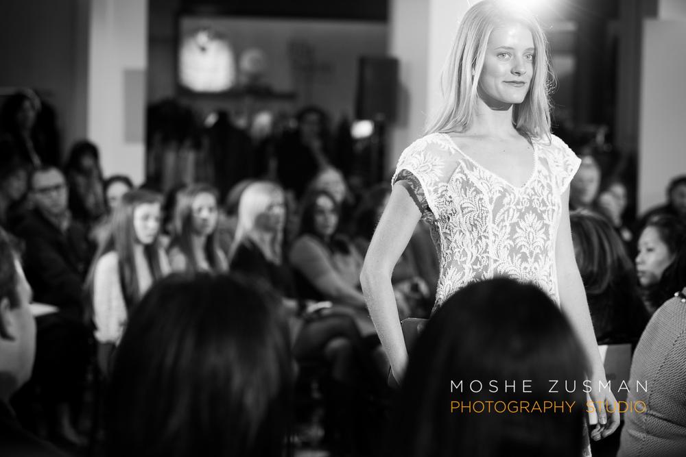 Nanette-Lepore-Saks-Fifth-Avenue-Fashion-Show-Moshe-Zusman-Photography-04.jpg