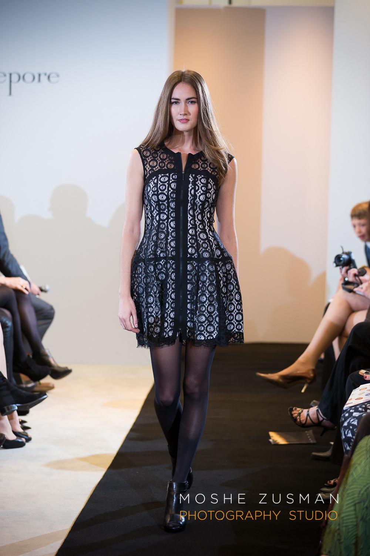 Nanette-Lepore-Saks-Fifth-Avenue-Fashion-Show-Moshe-Zusman-Photography-06.jpg