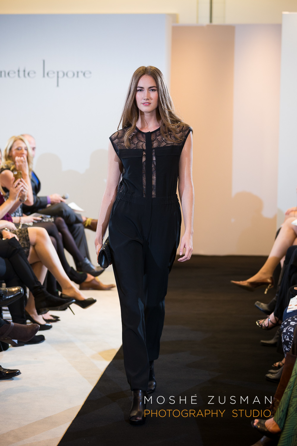 Nanette-Lepore-Saks-Fifth-Avenue-Fashion-Show-Moshe-Zusman-Photography-08.jpg