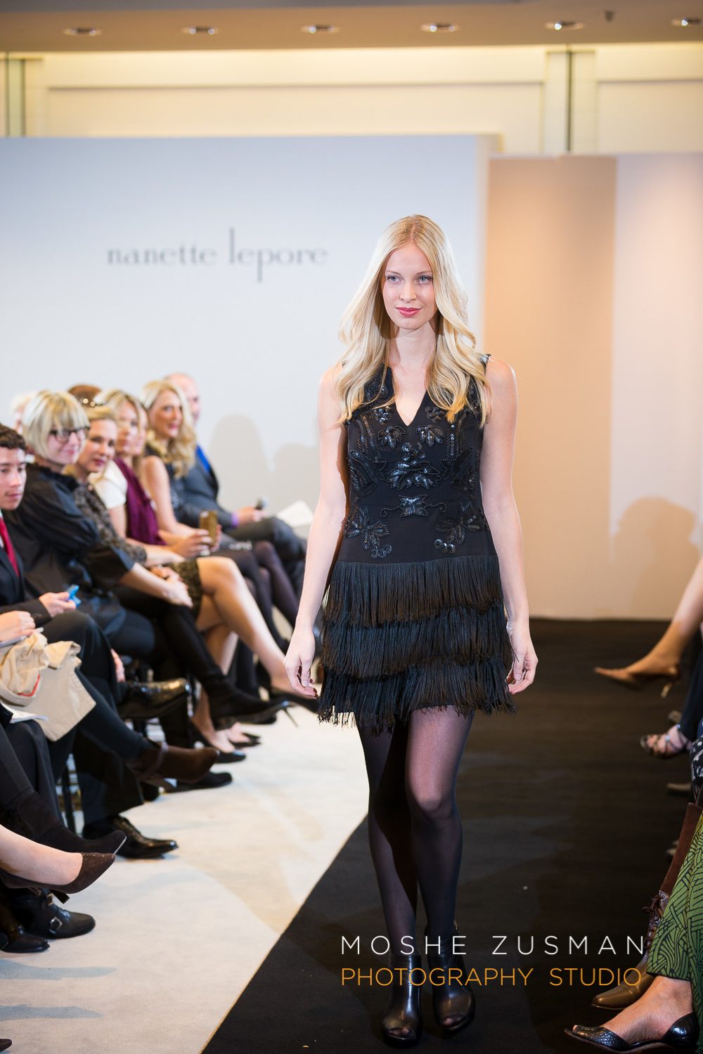 Nanette-Lepore-Saks-Fifth-Avenue-Fashion-Show-Moshe-Zusman-Photography-09.jpg