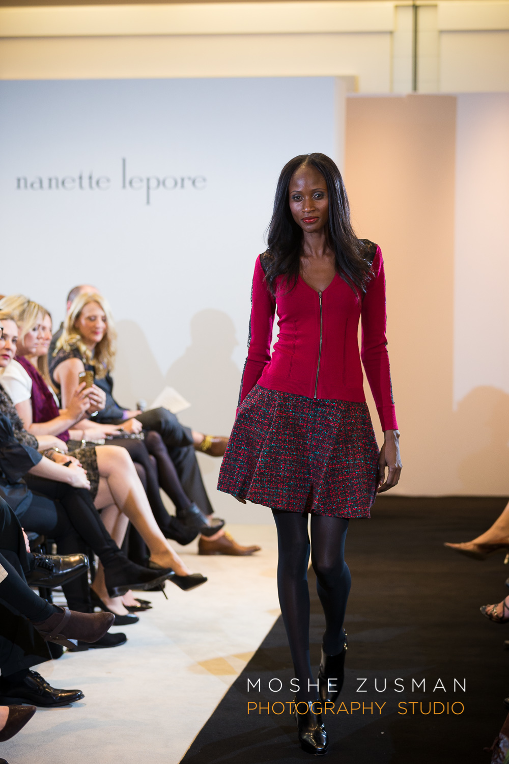 Nanette-Lepore-Saks-Fifth-Avenue-Fashion-Show-Moshe-Zusman-Photography-10.jpg