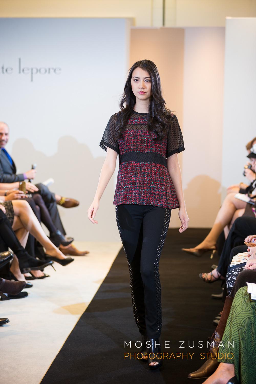 Nanette-Lepore-Saks-Fifth-Avenue-Fashion-Show-Moshe-Zusman-Photography-11.jpg
