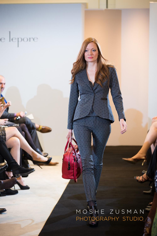 Nanette-Lepore-Saks-Fifth-Avenue-Fashion-Show-Moshe-Zusman-Photography-12.jpg