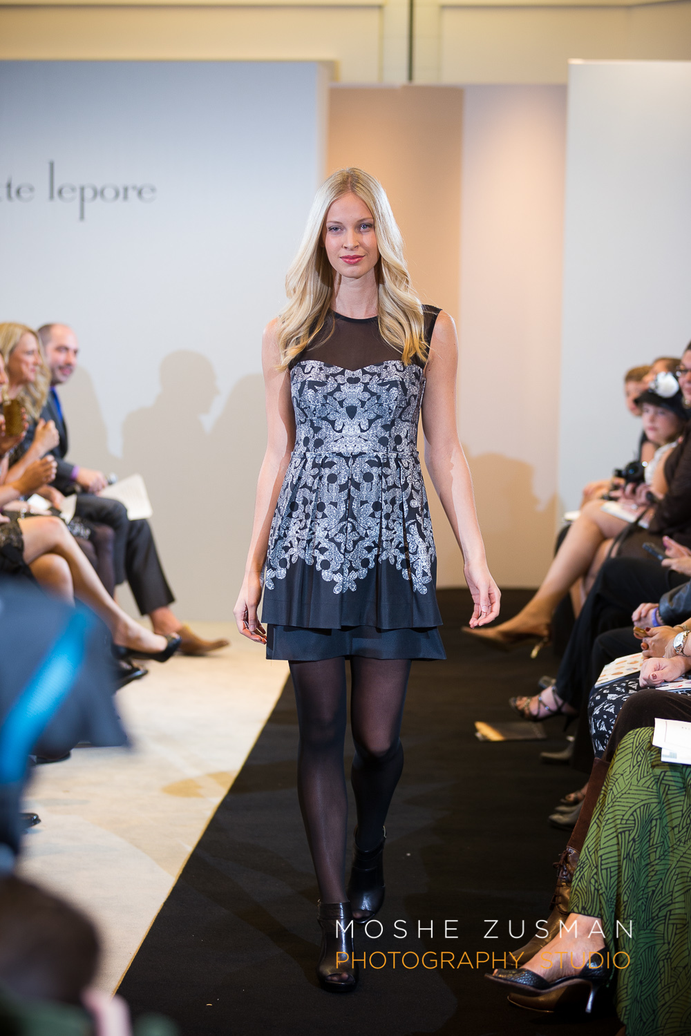 Nanette-Lepore-Saks-Fifth-Avenue-Fashion-Show-Moshe-Zusman-Photography-14.jpg