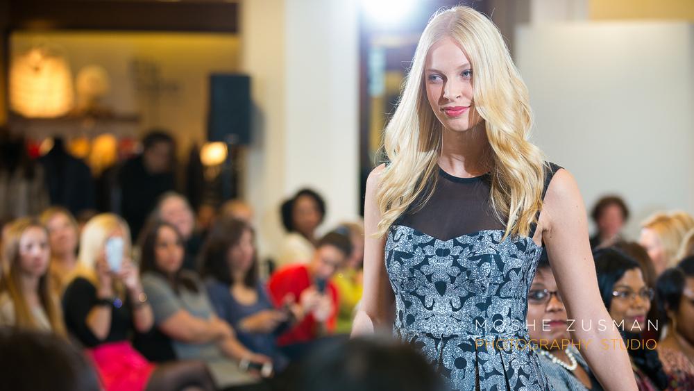 Nanette-Lepore-Saks-Fifth-Avenue-Fashion-Show-Moshe-Zusman-Photography-15.jpg