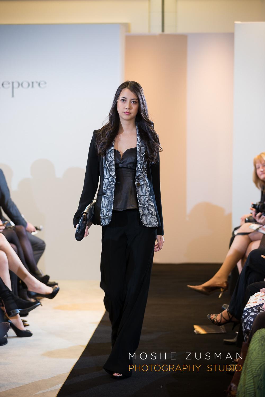 Nanette-Lepore-Saks-Fifth-Avenue-Fashion-Show-Moshe-Zusman-Photography-16.jpg