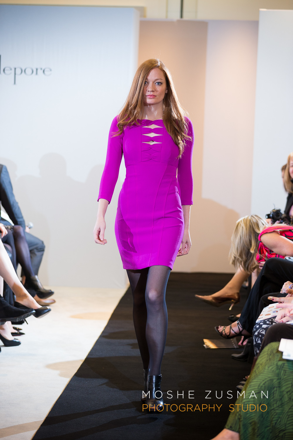Nanette-Lepore-Saks-Fifth-Avenue-Fashion-Show-Moshe-Zusman-Photography-17.jpg