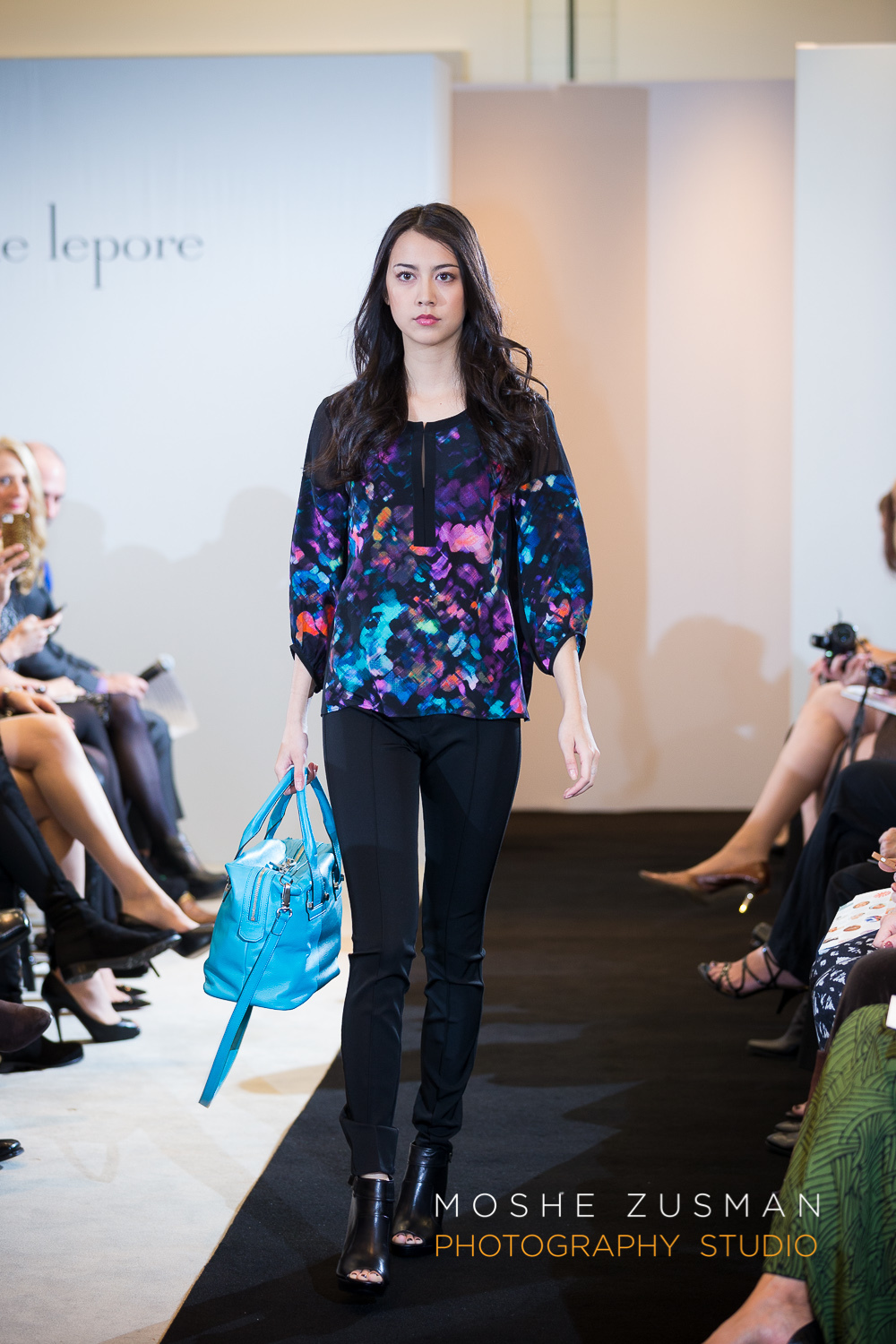 Nanette-Lepore-Saks-Fifth-Avenue-Fashion-Show-Moshe-Zusman-Photography-18.jpg