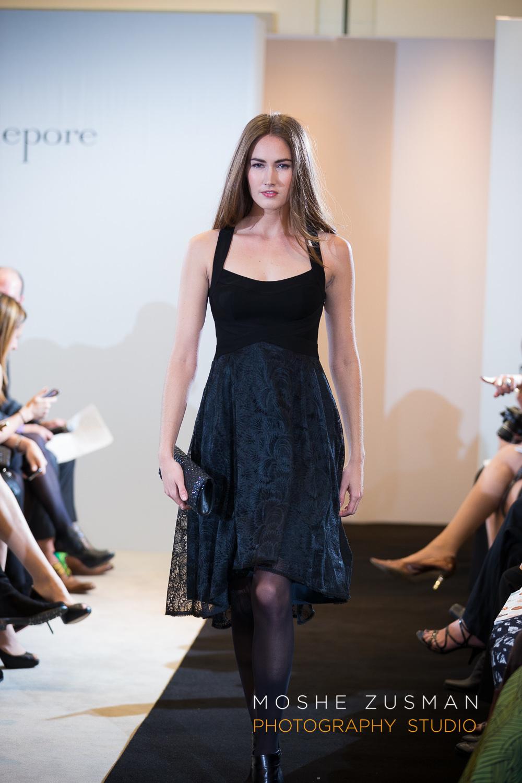 Nanette-Lepore-Saks-Fifth-Avenue-Fashion-Show-Moshe-Zusman-Photography-19.jpg