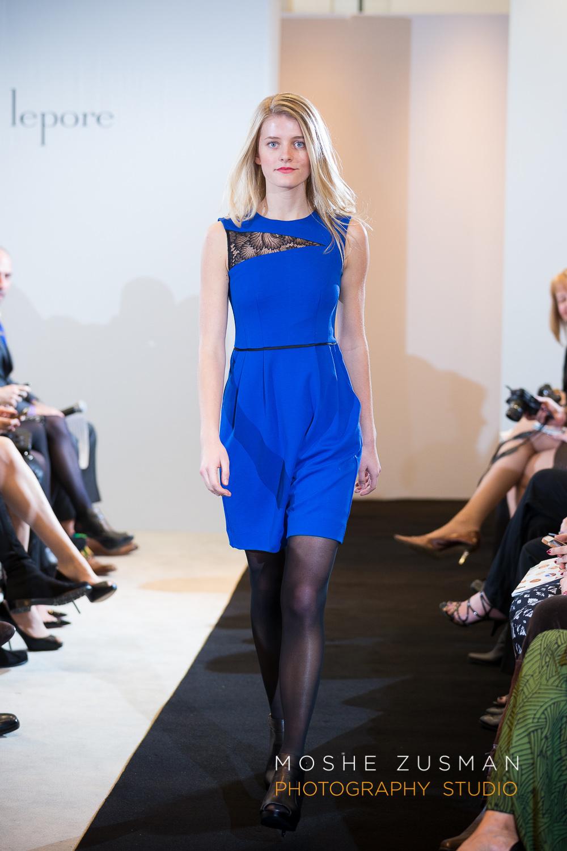 Nanette-Lepore-Saks-Fifth-Avenue-Fashion-Show-Moshe-Zusman-Photography-20.jpg