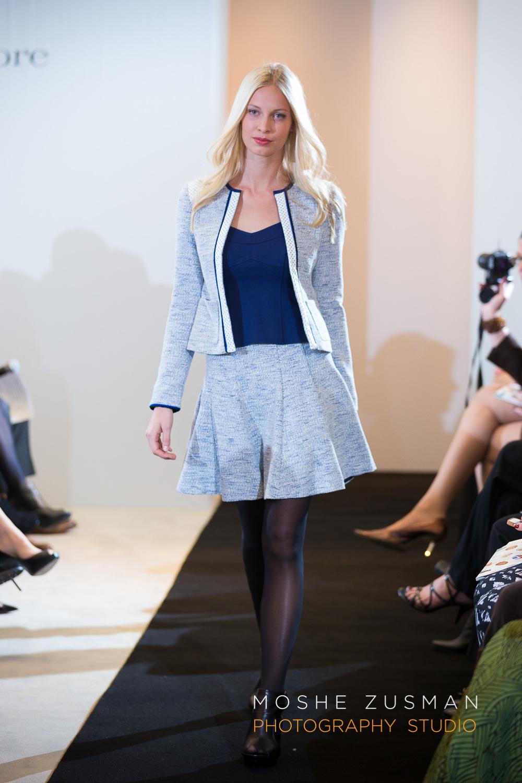 Nanette-Lepore-Saks-Fifth-Avenue-Fashion-Show-Moshe-Zusman-Photography-21.jpg