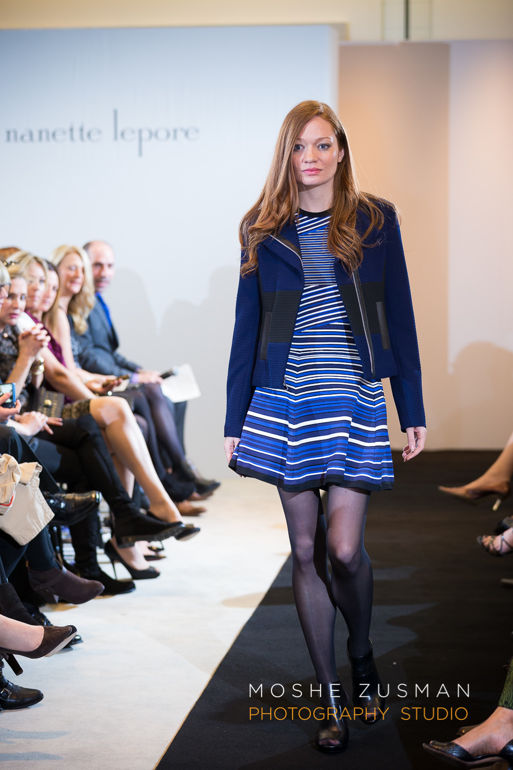 Nanette-Lepore-Saks-Fifth-Avenue-Fashion-Show-Moshe-Zusman-Photography-22.jpg