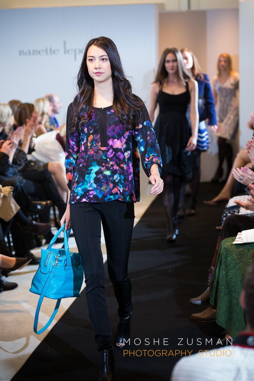 Nanette-Lepore-Saks-Fifth-Avenue-Fashion-Show-Moshe-Zusman-Photography-24.jpg