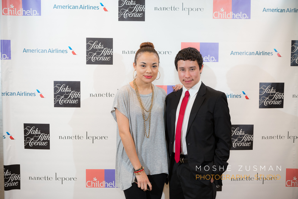 Nanette-Lepore-Saks-Fifth-Avenue-Fashion-Show-Moshe-Zusman-Photography-26.jpg