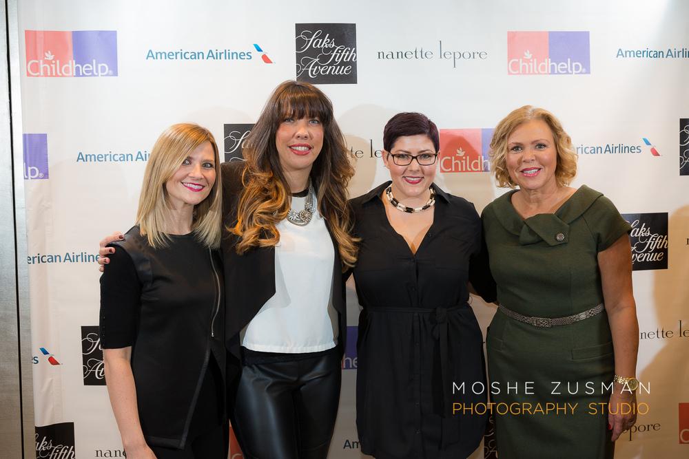 Nanette-Lepore-Saks-Fifth-Avenue-Fashion-Show-Moshe-Zusman-Photography-31.jpg