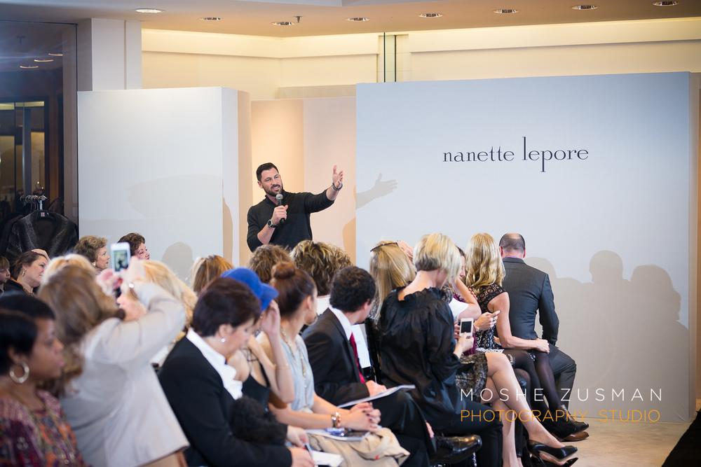 Nanette-Lepore-Saks-Fifth-Avenue-Fashion-Show-Moshe-Zusman-Photography-36.jpg