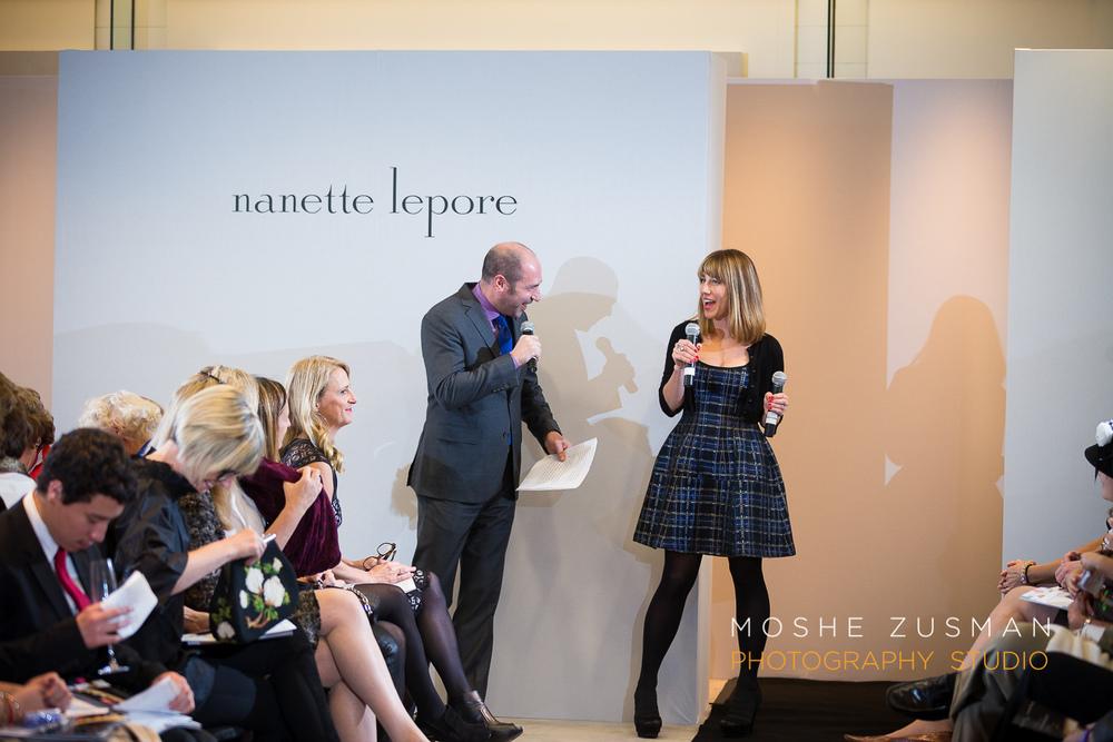 Nanette-Lepore-Saks-Fifth-Avenue-Fashion-Show-Moshe-Zusman-Photography-35.jpg