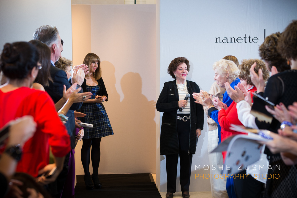 Nanette-Lepore-Saks-Fifth-Avenue-Fashion-Show-Moshe-Zusman-Photography-39.jpg