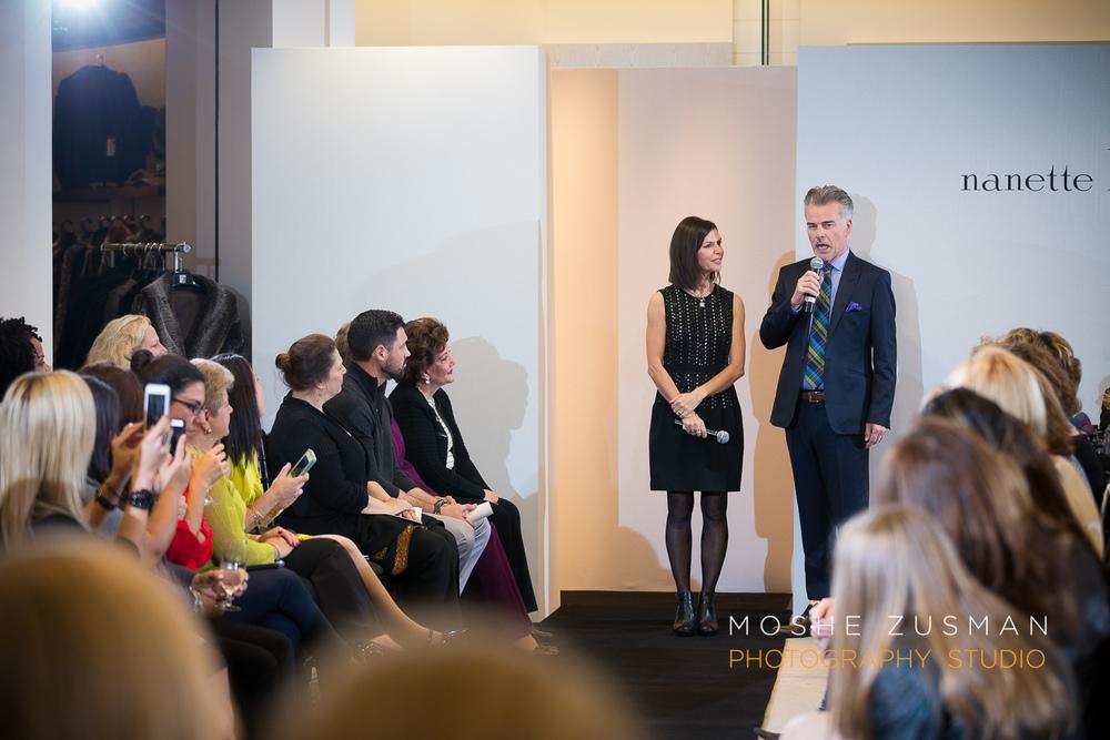 Nanette-Lepore-Saks-Fifth-Avenue-Fashion-Show-Moshe-Zusman-Photography-38.jpg