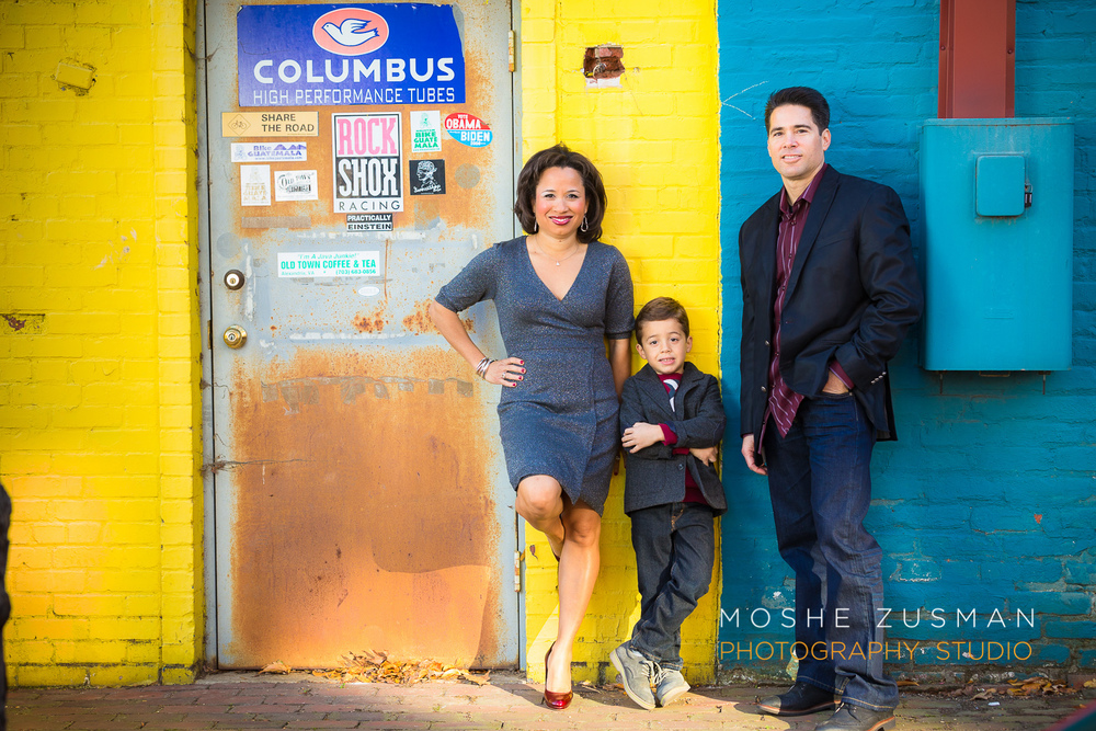 Family-portraits-moshe-zusman-photography-holiday-photos-old-town-alexandria-maurisa-turner-potts-12.jpg