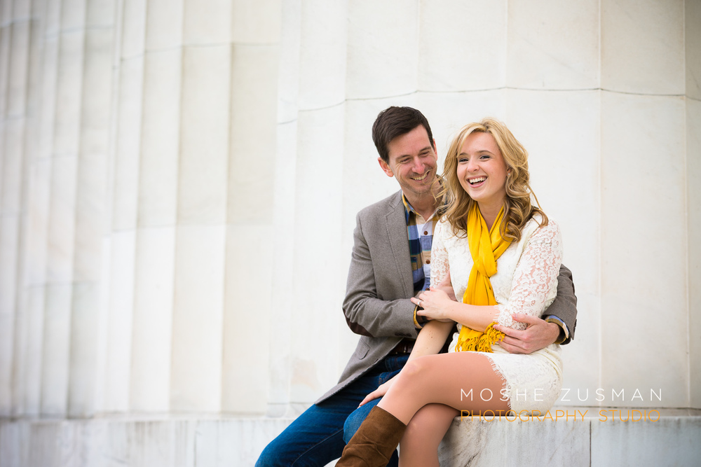 Engagement-Photographer-Washington-DC-Moshe-Zusman-Lauren-and-Tyler-02.jpg