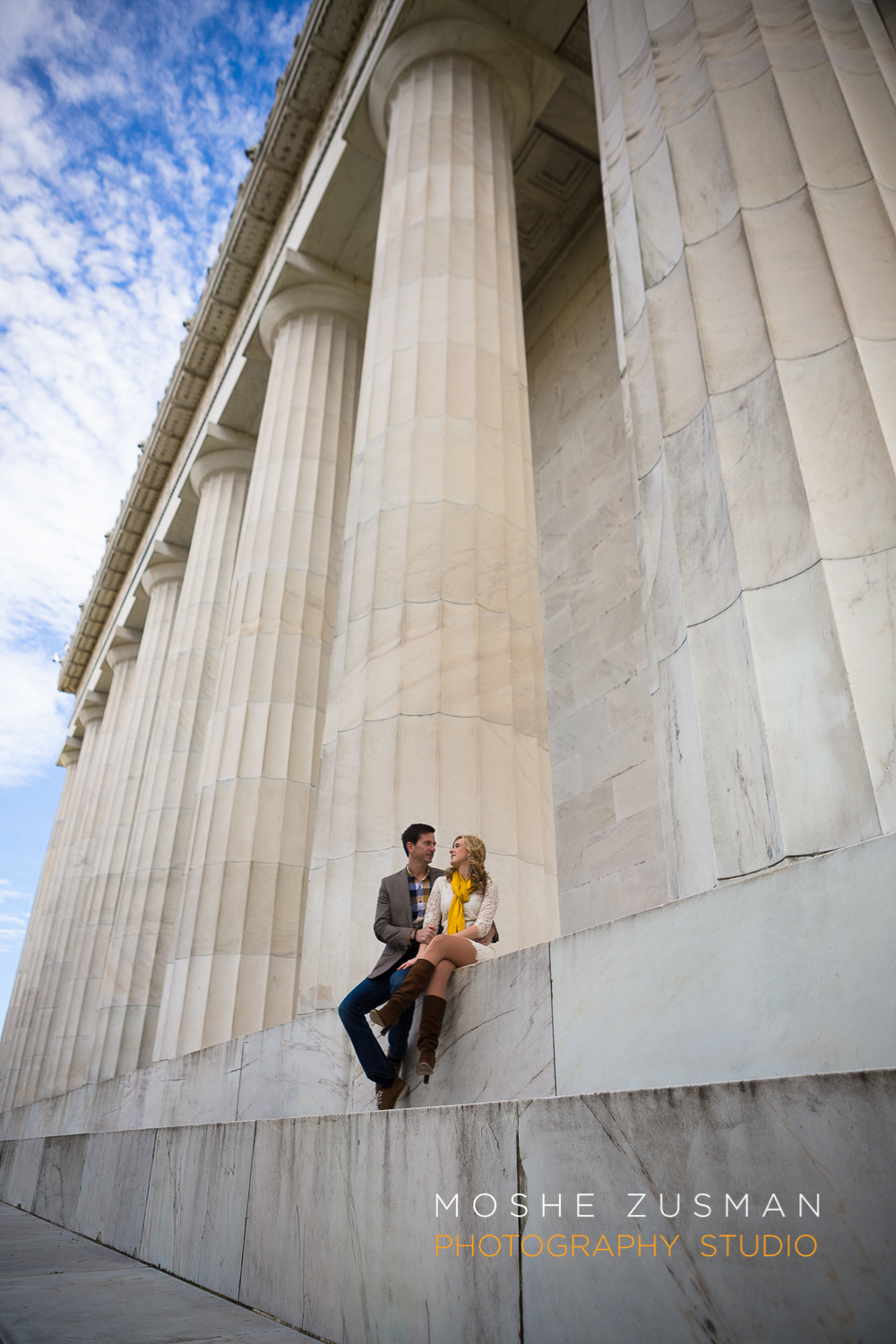Engagement-Photographer-Washington-DC-Moshe-Zusman-Lauren-and-Tyler-01.jpg