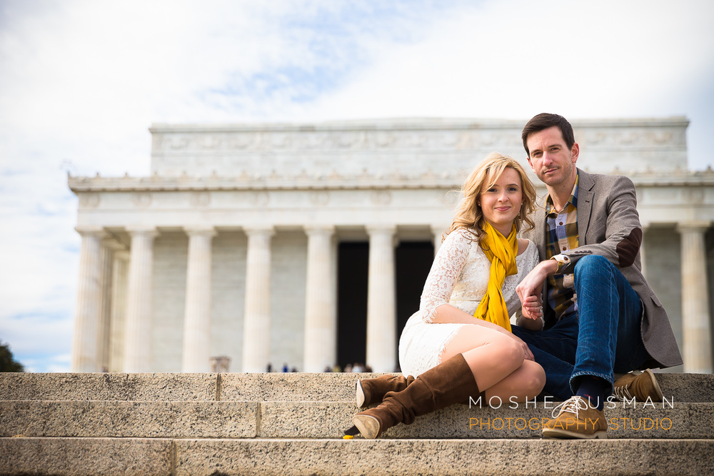 Engagement-Photographer-Washington-DC-Moshe-Zusman-Lauren-and-Tyler-04.jpg