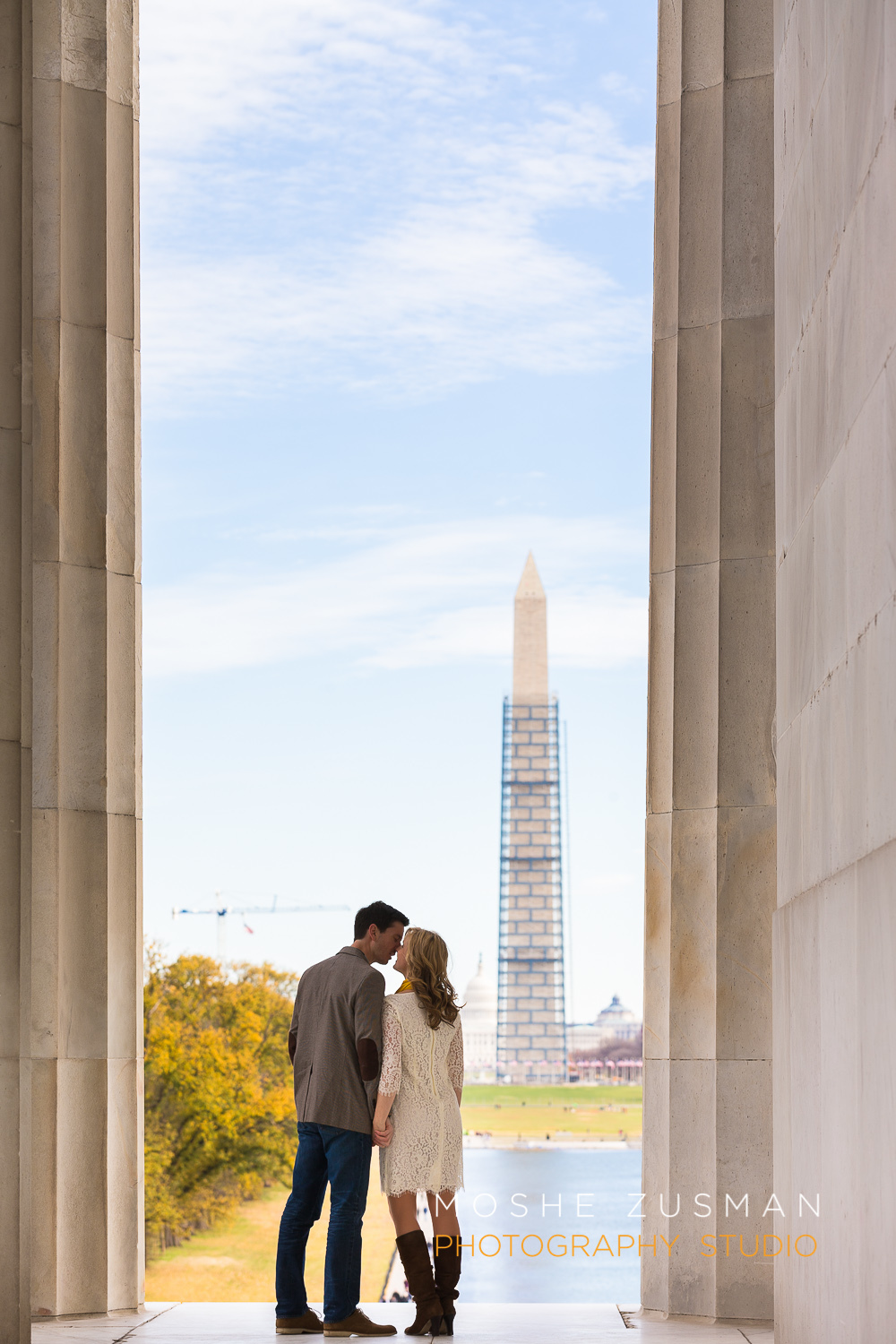 Engagement-Photographer-Washington-DC-Moshe-Zusman-Lauren-and-Tyler-03.jpg