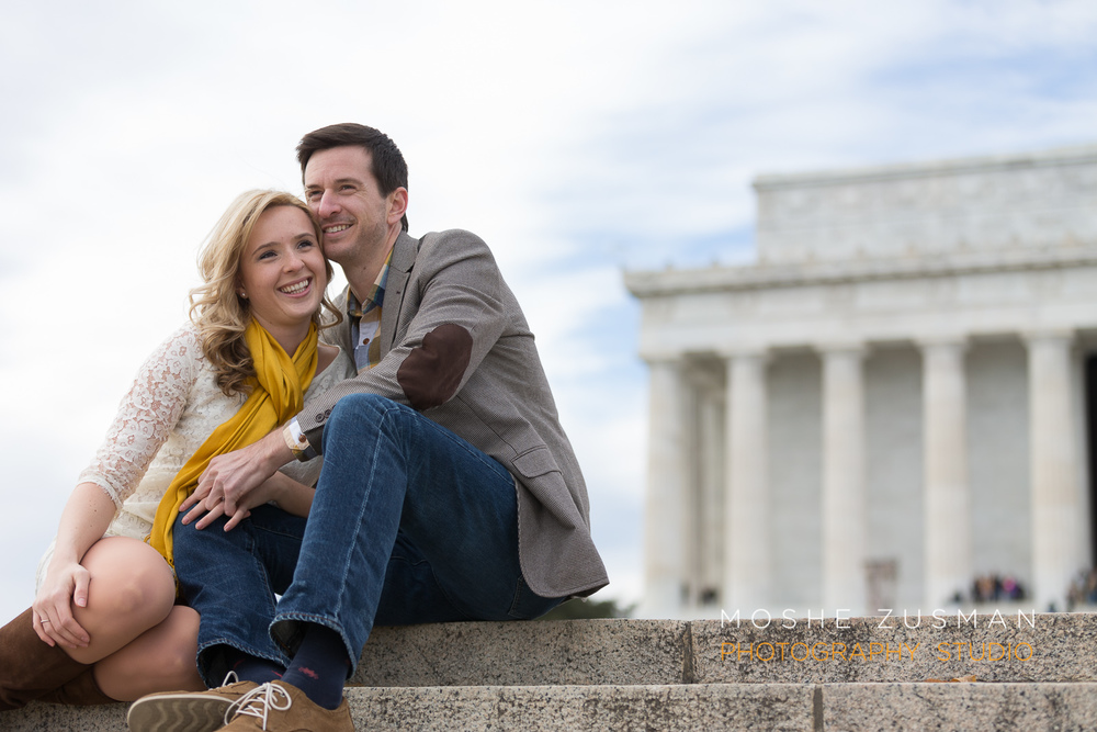 Engagement-Photographer-Washington-DC-Moshe-Zusman-Lauren-and-Tyler-05.jpg