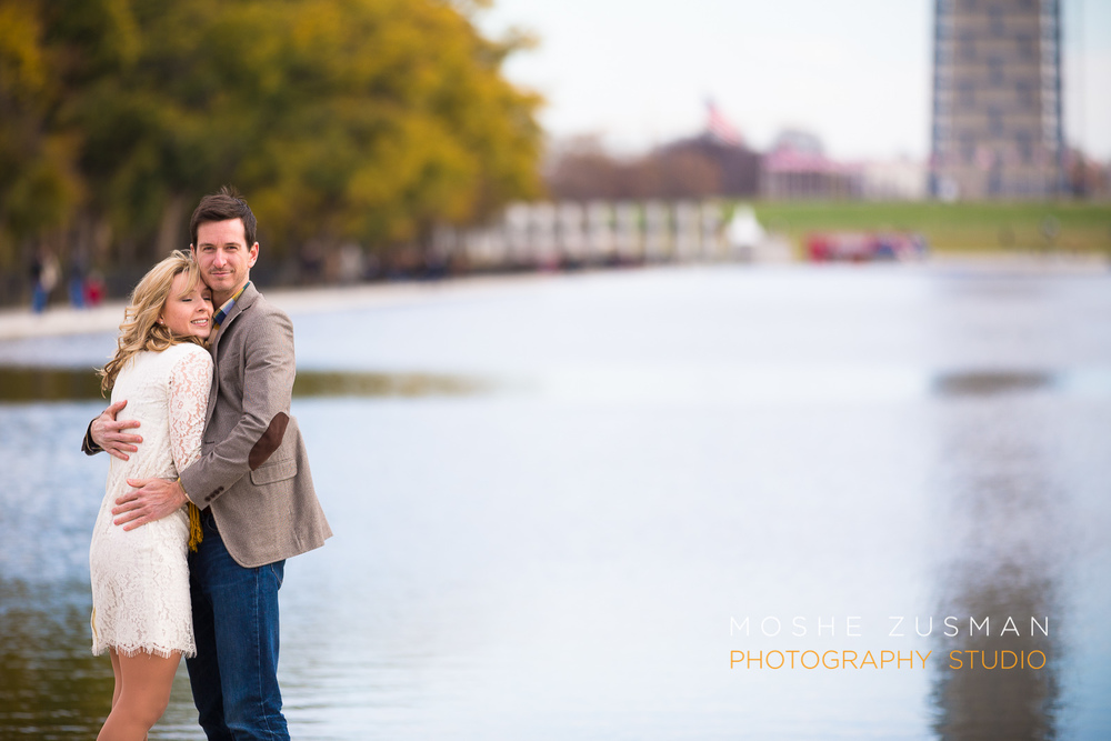 Engagement-Photographer-Washington-DC-Moshe-Zusman-Lauren-and-Tyler-07.jpg