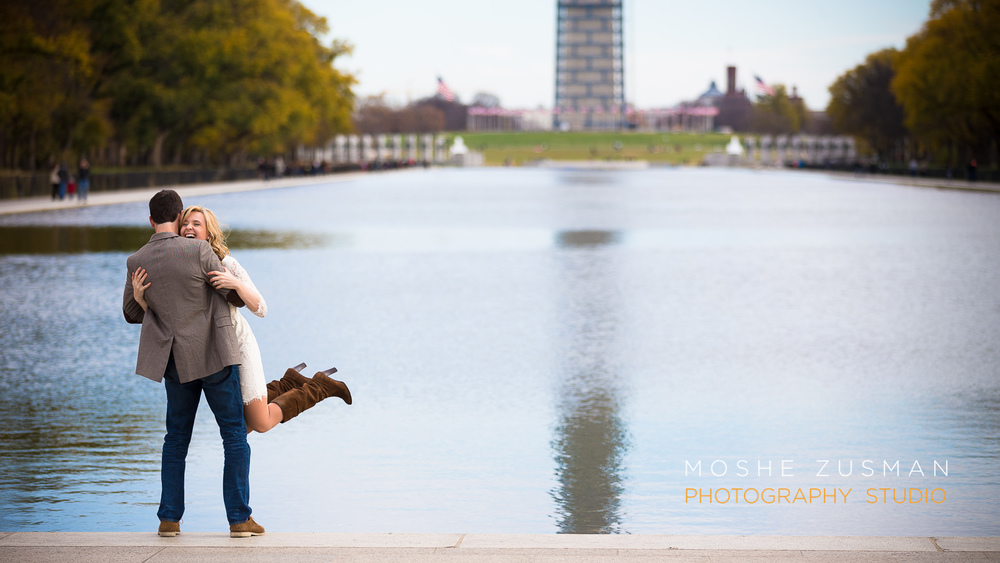 Engagement-Photographer-Washington-DC-Moshe-Zusman-Lauren-and-Tyler-06.jpg