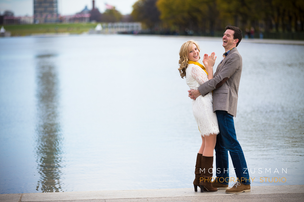 Engagement-Photographer-Washington-DC-Moshe-Zusman-Lauren-and-Tyler-09.jpg
