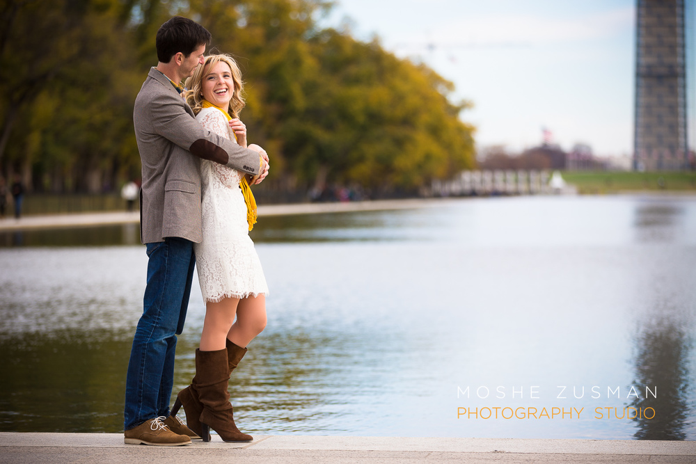 Engagement-Photographer-Washington-DC-Moshe-Zusman-Lauren-and-Tyler-10.jpg