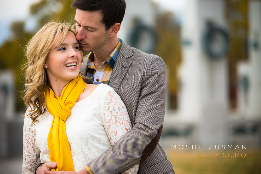 Engagement-Photographer-Washington-DC-Moshe-Zusman-Lauren-and-Tyler-11.jpg