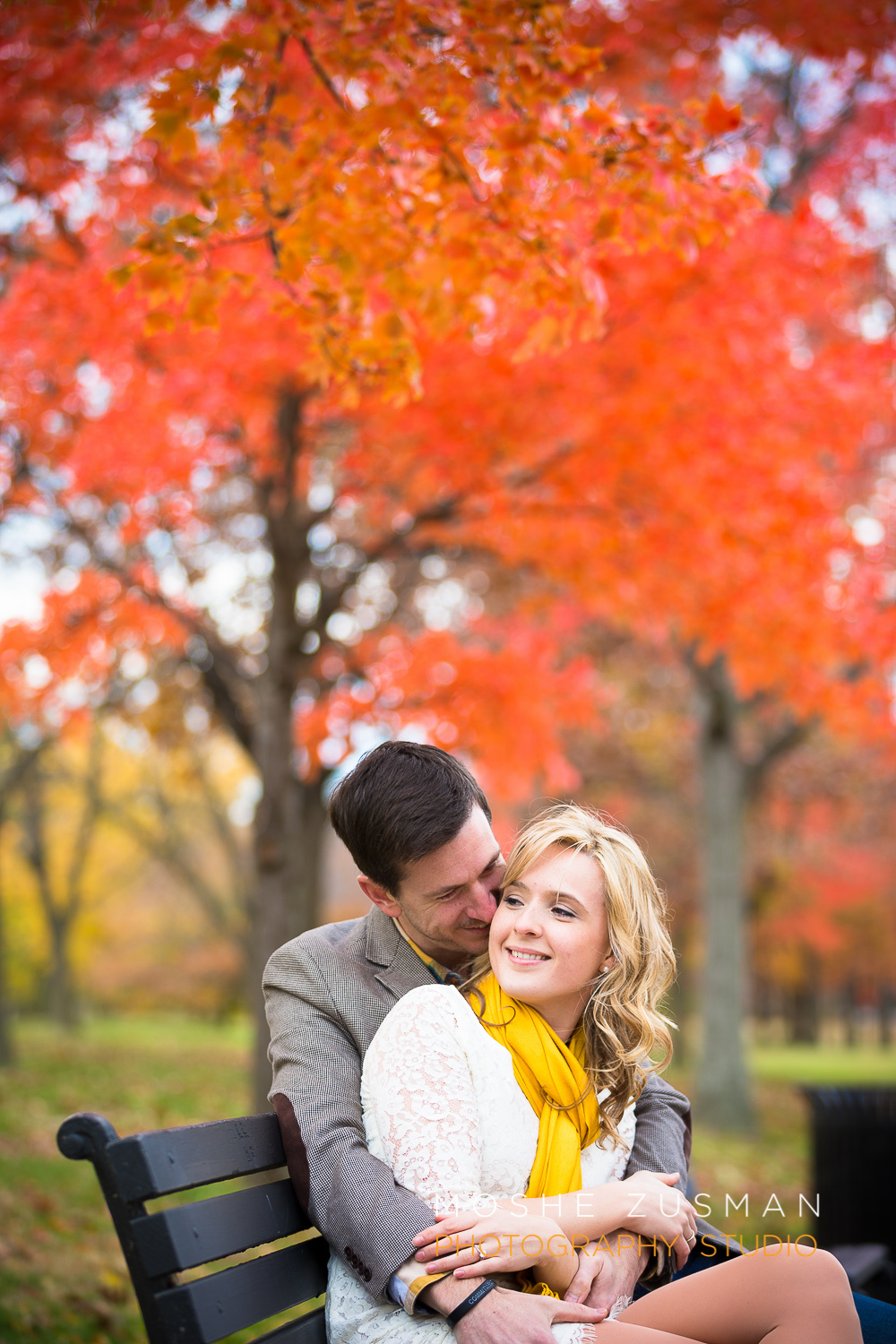 Engagement-Photographer-Washington-DC-Moshe-Zusman-Lauren-and-Tyler-17.jpg