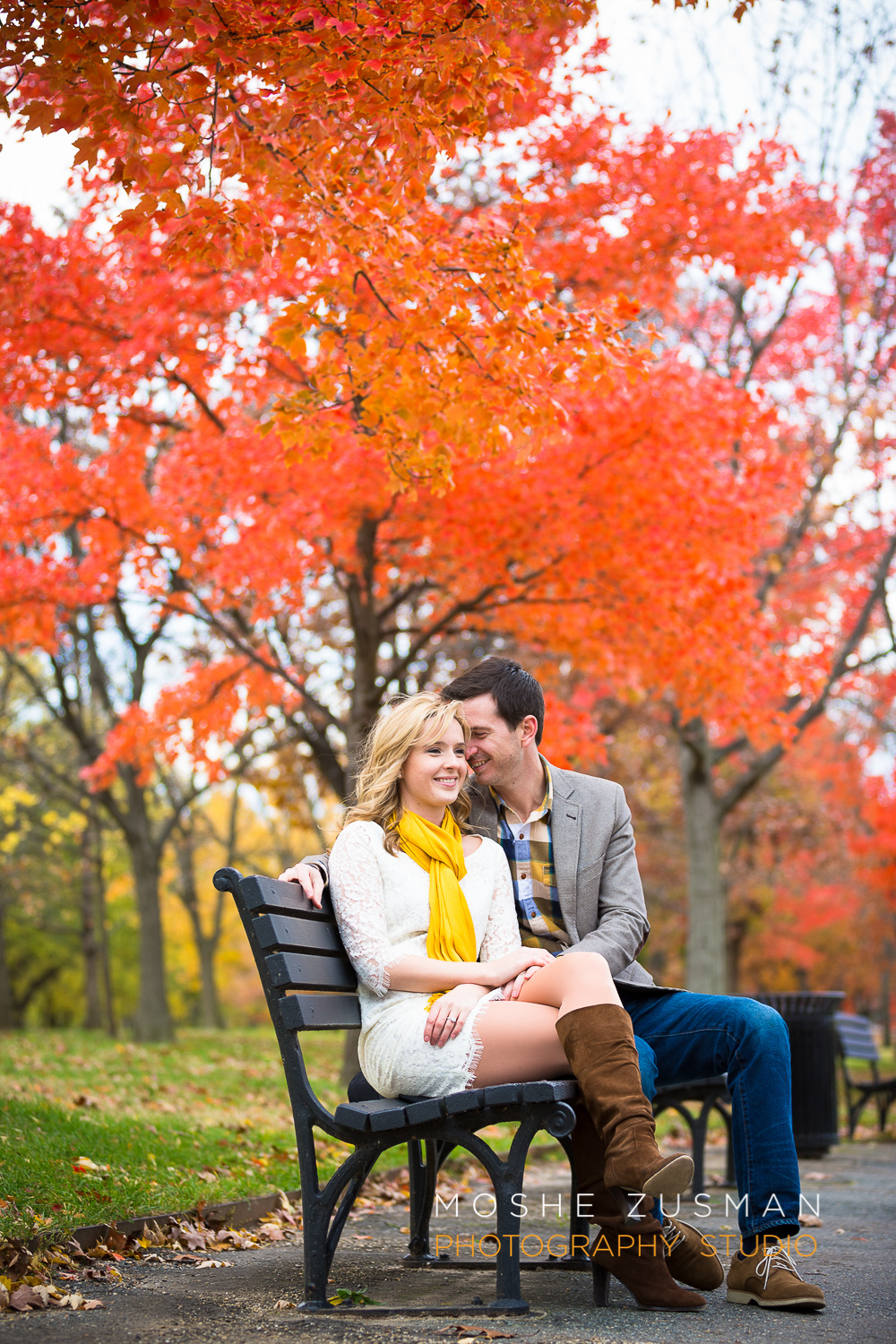 Engagement-Photographer-Washington-DC-Moshe-Zusman-Lauren-and-Tyler-15.jpg