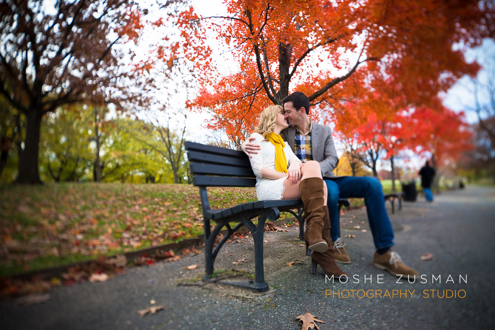 Engagement-Photographer-Washington-DC-Moshe-Zusman-Lauren-and-Tyler-18.jpg
