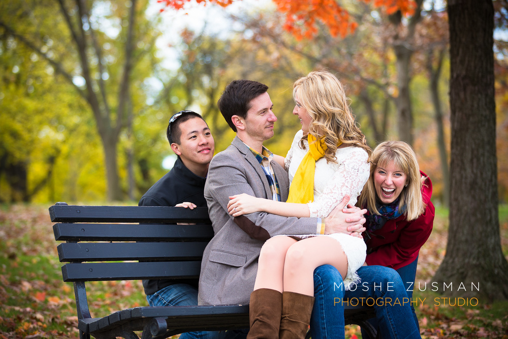 Engagement-Photographer-Washington-DC-Moshe-Zusman-Lauren-and-Tyler-19.jpg