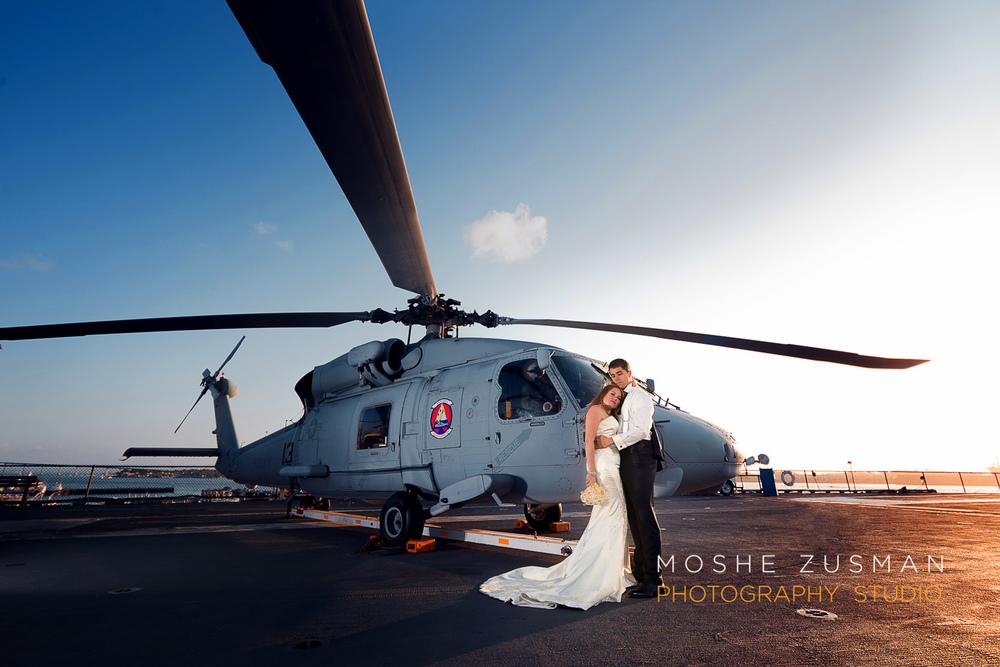 san-diego-wedding-moshe-zusman-photography-jil-josh-us-grant-hotel-uss-midway-02.jpg