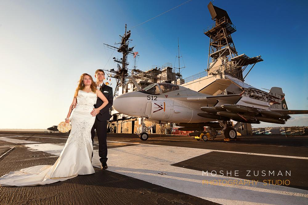 san-diego-wedding-moshe-zusman-photography-jil-josh-us-grant-hotel-uss-midway-01.jpg