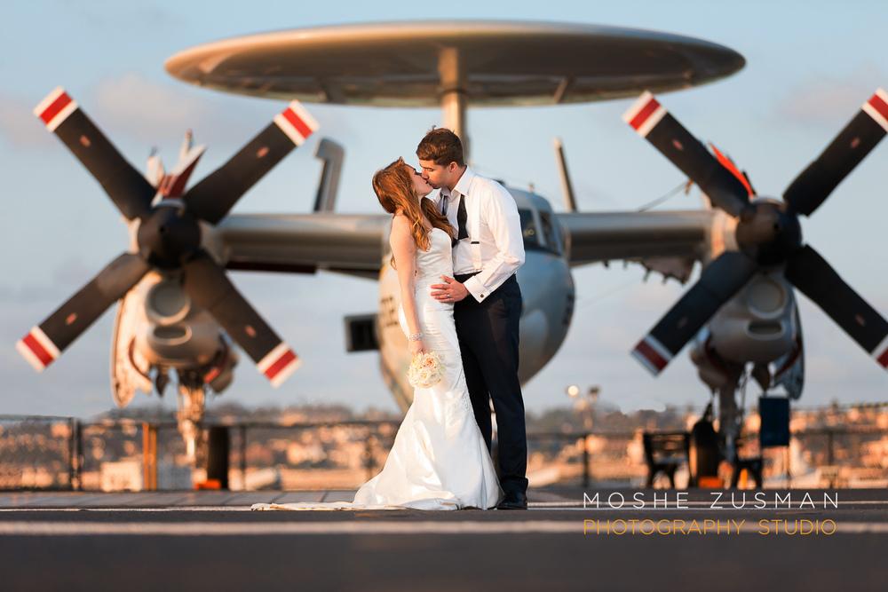 san-diego-wedding-moshe-zusman-photography-jil-josh-us-grant-hotel-uss-midway-03.jpg