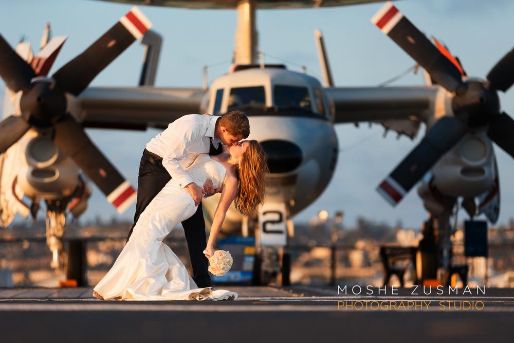 san-diego-wedding-moshe-zusman-photography-jil-josh-us-grant-hotel-uss-midway-04.jpg