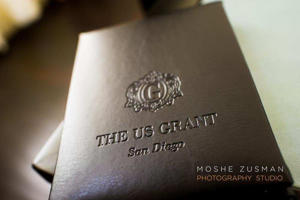 san-diego-wedding-moshe-zusman-photography-jil-josh-us-grant-hotel-01.jpg