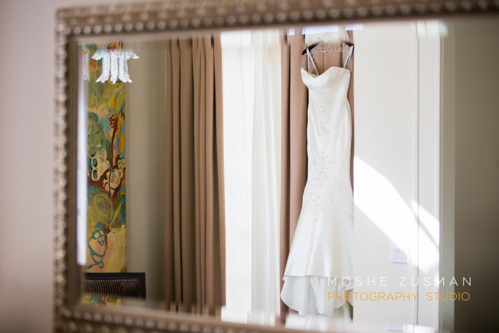 san-diego-wedding-moshe-zusman-photography-jil-josh-us-grant-hotel-06.jpg